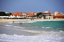 foto VIAJES Cabo Verde 4