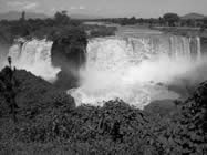 foto VIAJES Etiopía 4
