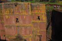 foto VIAJES Etiopía 2