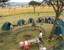 foto VIAJES Kenya, Tanzania 3