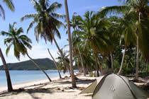 foto VIAJES Madagascar 1