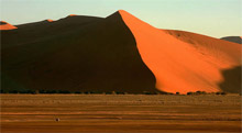 foto VIAJES Namibia 4