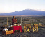 foto VIAJES Kenya, Tanzania, Uganda, Etiopía, Zanzíbar, Lamu, Isla de Mafia 2
