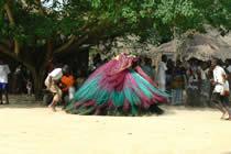 foto VIAJES Benin 4