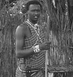 foto VIAJES Kenya, Tanzania, Zanzíbar 1