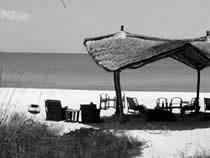 foto VIAJES Malawi, Mozambique, Zambia 3