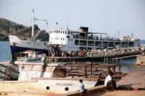 foto VIAJES Zambia, Malawi, Mozambique 2