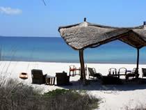 foto VIAJES Zambia, Malawi, Mozambique 3