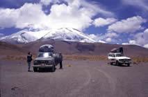 foto VIAJES Bolivia 3