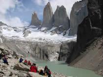 foto VIAJES Argentina, Chile 3