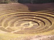 foto VIAJES Perú 1