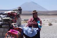 foto VIAJES Perú 3