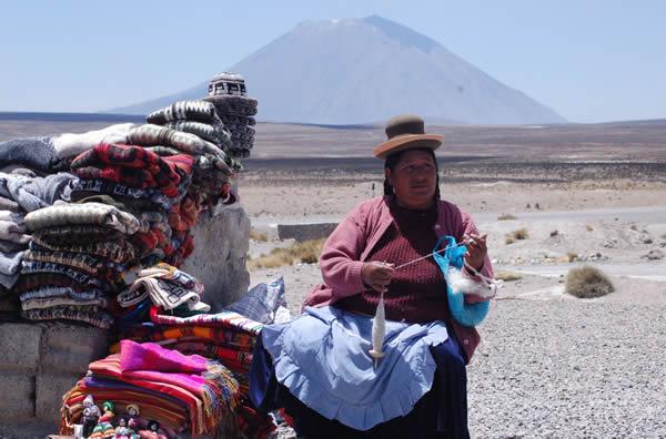 http://www.pasaporte3.com/im/viajes/america/peru/grandes/37_DESCANSO_EN_EL_ALTIPLANO.jpg
