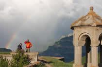 foto VIAJES Armenia, Georgia 3