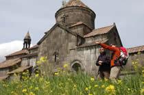 foto VIAJES Armenia, Georgia 4
