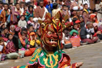 foto VIAJES Bhutan 1