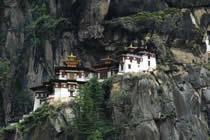 foto VIAJES Bhutan 4