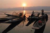 foto VIAJES Birmania (Myanmar) 1