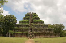 foto VIAJES Camboya 3