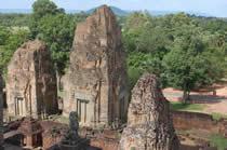 foto VIAJES Camboya 4