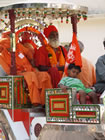 foto VIAJES India 3