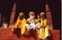 foto VIAJES India 5