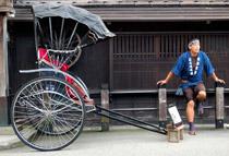 foto VIAJES Japón 4