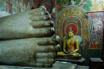 foto VIAJES Sri lanka 4