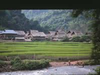 foto VIAJES Laos, Tailandia 2
