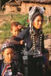 foto VIAJES Laos, Tailandia 4