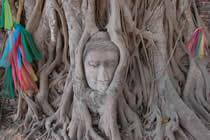 foto VIAJES Tailandia 1