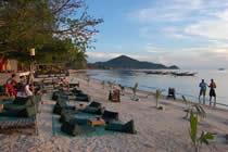 foto VIAJES Tailandia 3