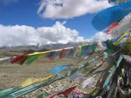 foto VIAJES T�bet, Nepal 3