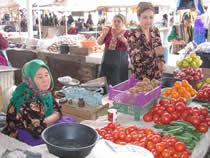 foto VIAJES Uzbekist�n 1
