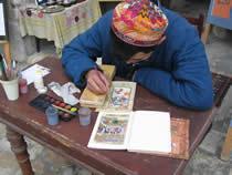 foto VIAJES Uzbekist�n 4
