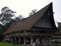 foto VIAJES Indonesia 2