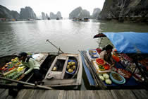 foto VIAJES Vietnam, Camboya 2