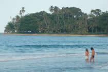 foto VIAJES Costa Rica 4