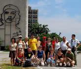 foto VIAJES Cuba 1