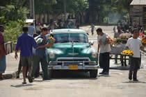 foto VIAJES Cuba 3