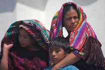 foto VIAJES Guatemala 2