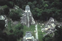 foto VIAJES Guatemala 3
