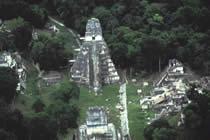foto VIAJES Guatemala, Honduras 3