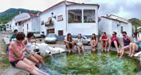 foto VIAJES España 10