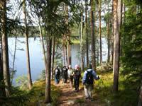 foto VIAJES Finlandia, Suecia 1