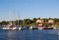 foto VIAJES Finlandia, Suecia 2