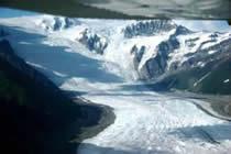 foto VIAJES Alaska 3