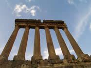 foto VIAJES Líbano 1