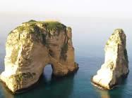 foto VIAJES Líbano 2
