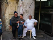 foto VIAJES Líbano 4
